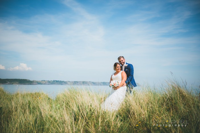 Stacey-Rob-Oxwich-Bay-Gower-Swansea-Wedding-Photographer-Lewis-Fackrell-Photography-78