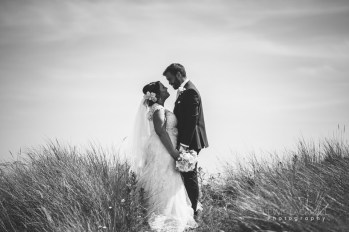 Stacey-Rob-Oxwich-Bay-Gower-Swansea-Wedding-Photographer-Lewis-Fackrell-Photography-79