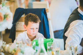 Stacey-Rob-Oxwich-Bay-Gower-Swansea-Wedding-Photographer-Lewis-Fackrell-Photography-93