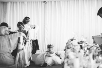 Stacey-Rob-Oxwich-Bay-Gower-Swansea-Wedding-Photographer-Lewis-Fackrell-Photography-94