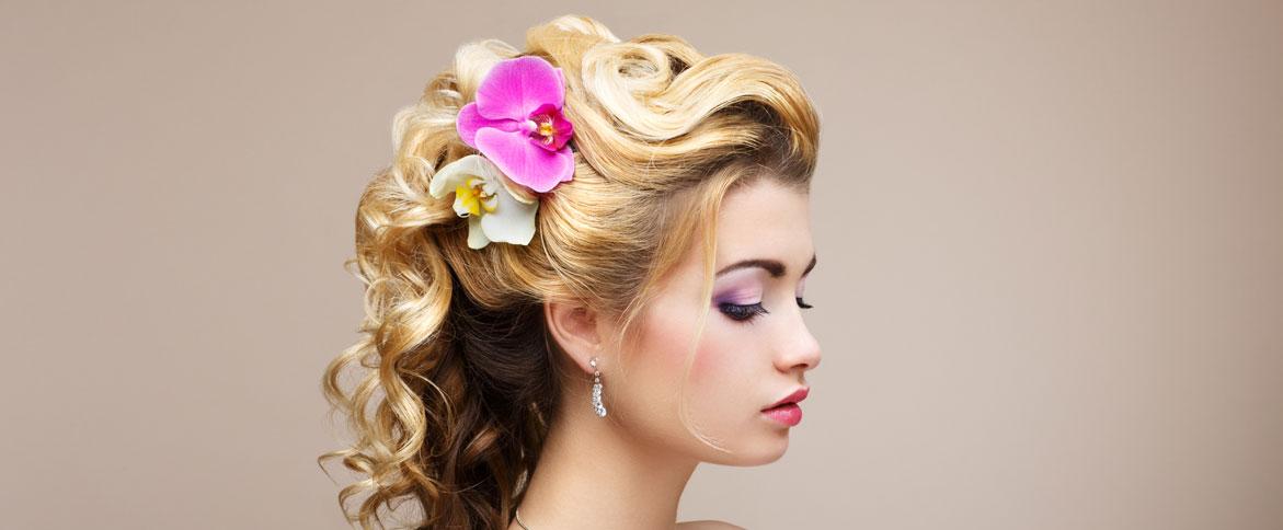 wedding hair ipswich wedding hair ipswich wedding prom