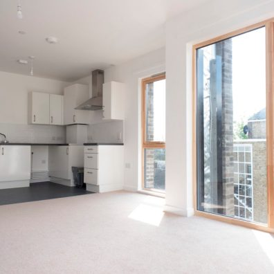 New-homes-Dacre-South-internal-complete-1024x684