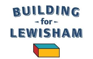 Building for Lewisham