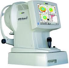 OPD-Scan-II