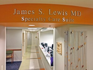 specialty-care-jsl