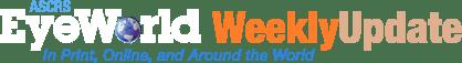 ewnews_EWW_Logo