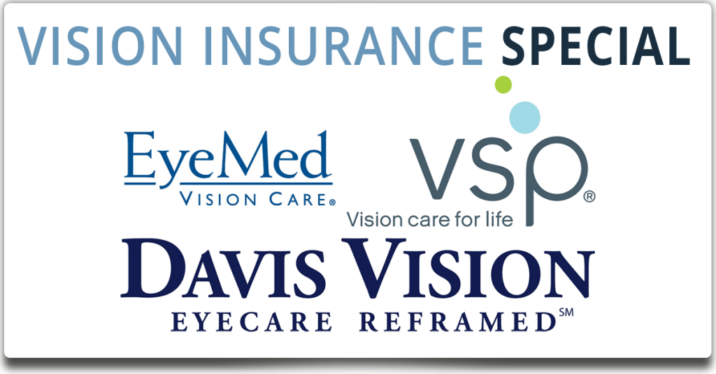 VISION-Insurance