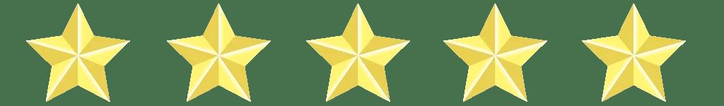 5star-sm