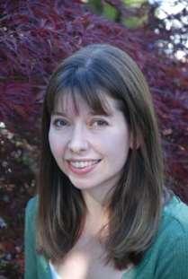 Kristin Kendle