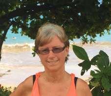 Nancy Keaton has written for LewisTalk since October, 2015.