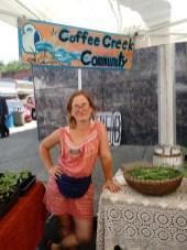 Coffee Creek Farm