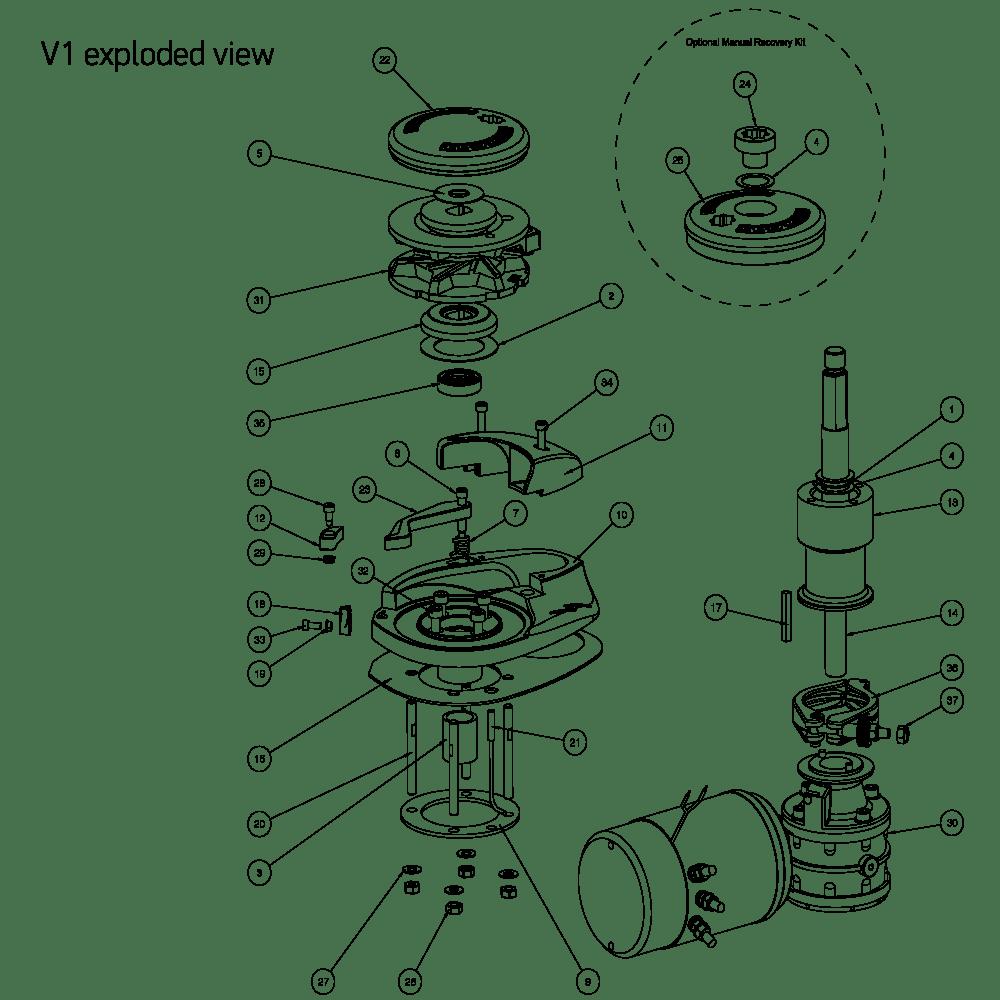 John Deere Z245 Wiring Diagram John Deere 445 Zero Turn