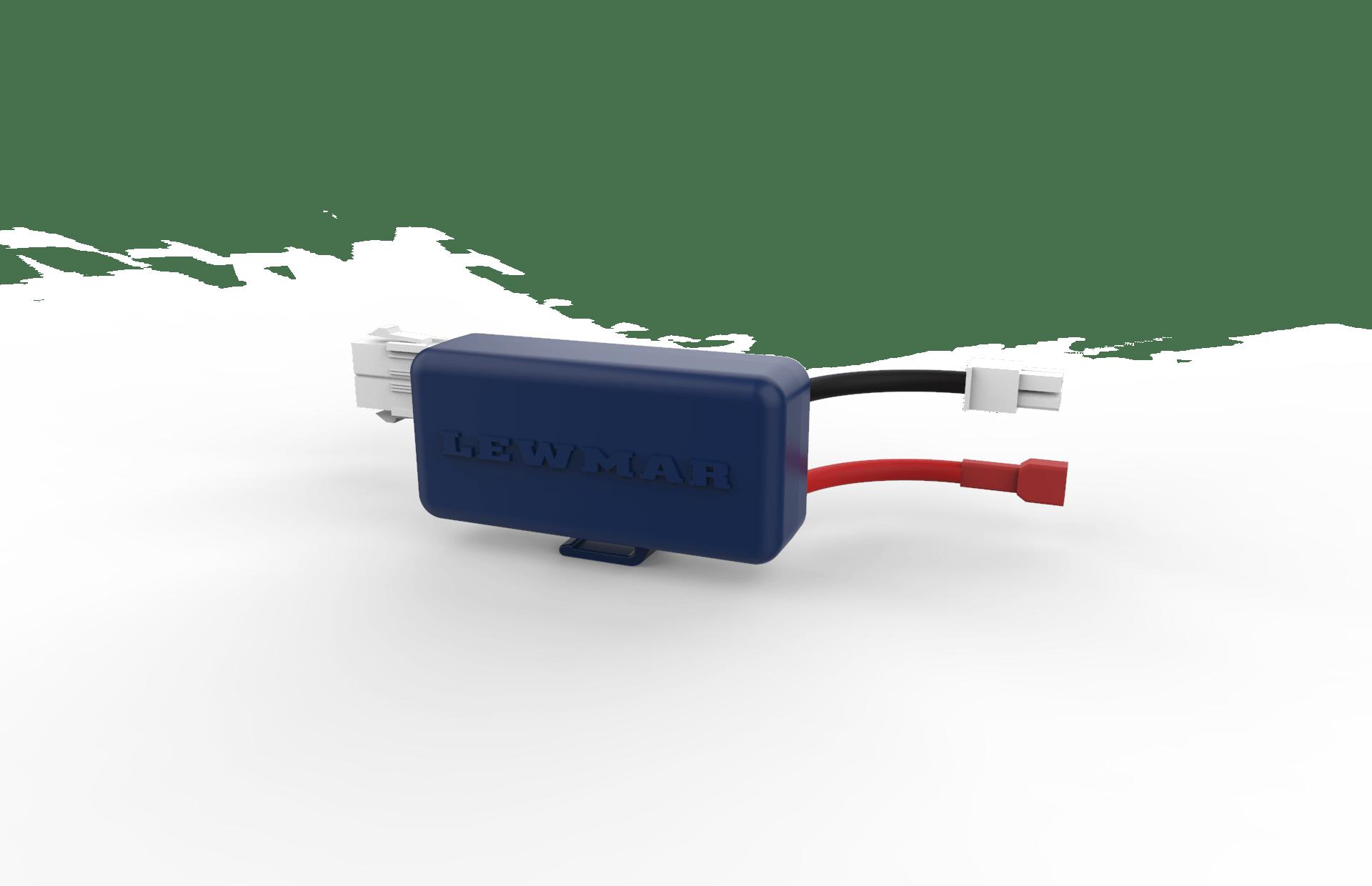 hight resolution of legacy converter lewmarlewmar wiring diagram 14
