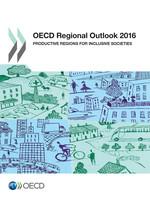 oecd_regional_outlook_2016