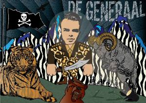 DE GENERAAL