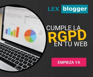LEXblogger