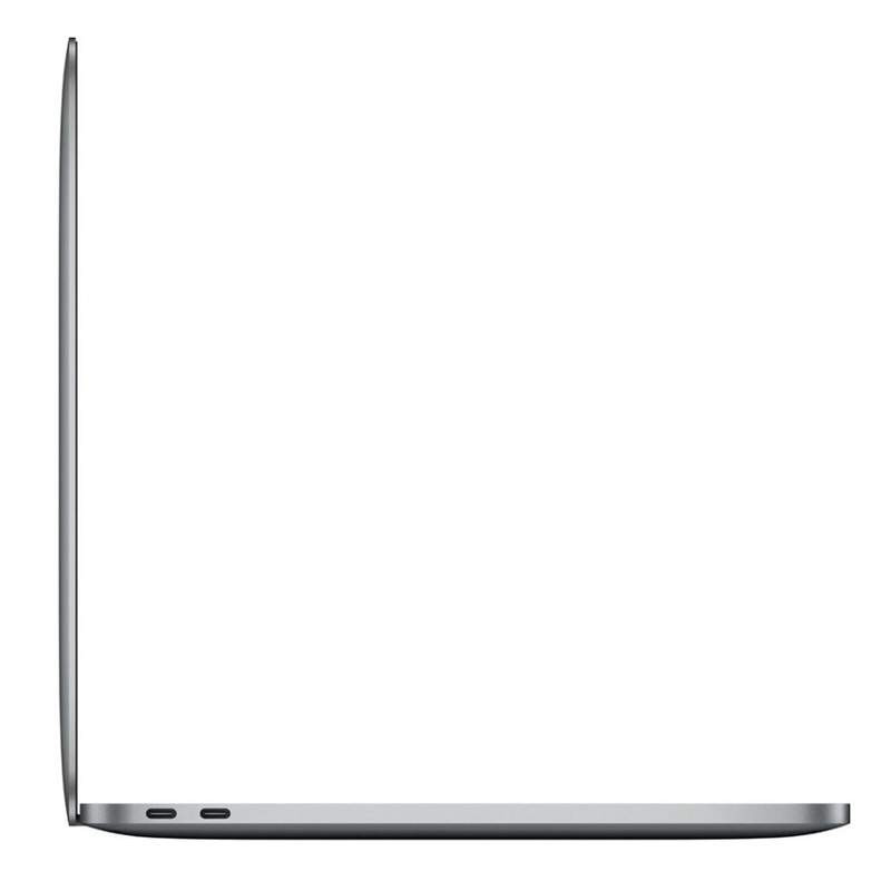 Ноутбук Apple MacBook Pro 13 with Retina display and Touch