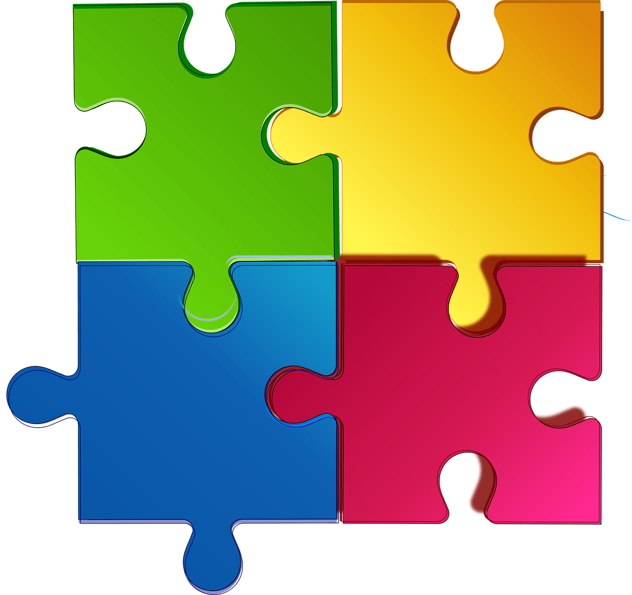Inclusive Teaching and Learning Strategies | Lexdis 2.0