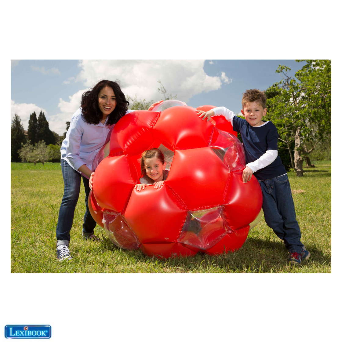 inflatable soccer ball chair classroom stacking chairs toys pussy hd photos