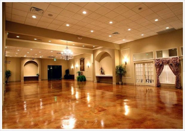 Banquet And Conference Rooms Lexicon Lighting