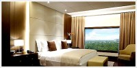 Guest Rooms | Lexicon Lighting Technologies - LED Lamps ...