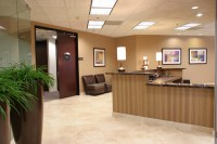Reception   Lexicon Lighting Technologies - LED Lamps ...