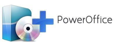 PowerOffice - Επιπλέον Άδεια Χρήσης