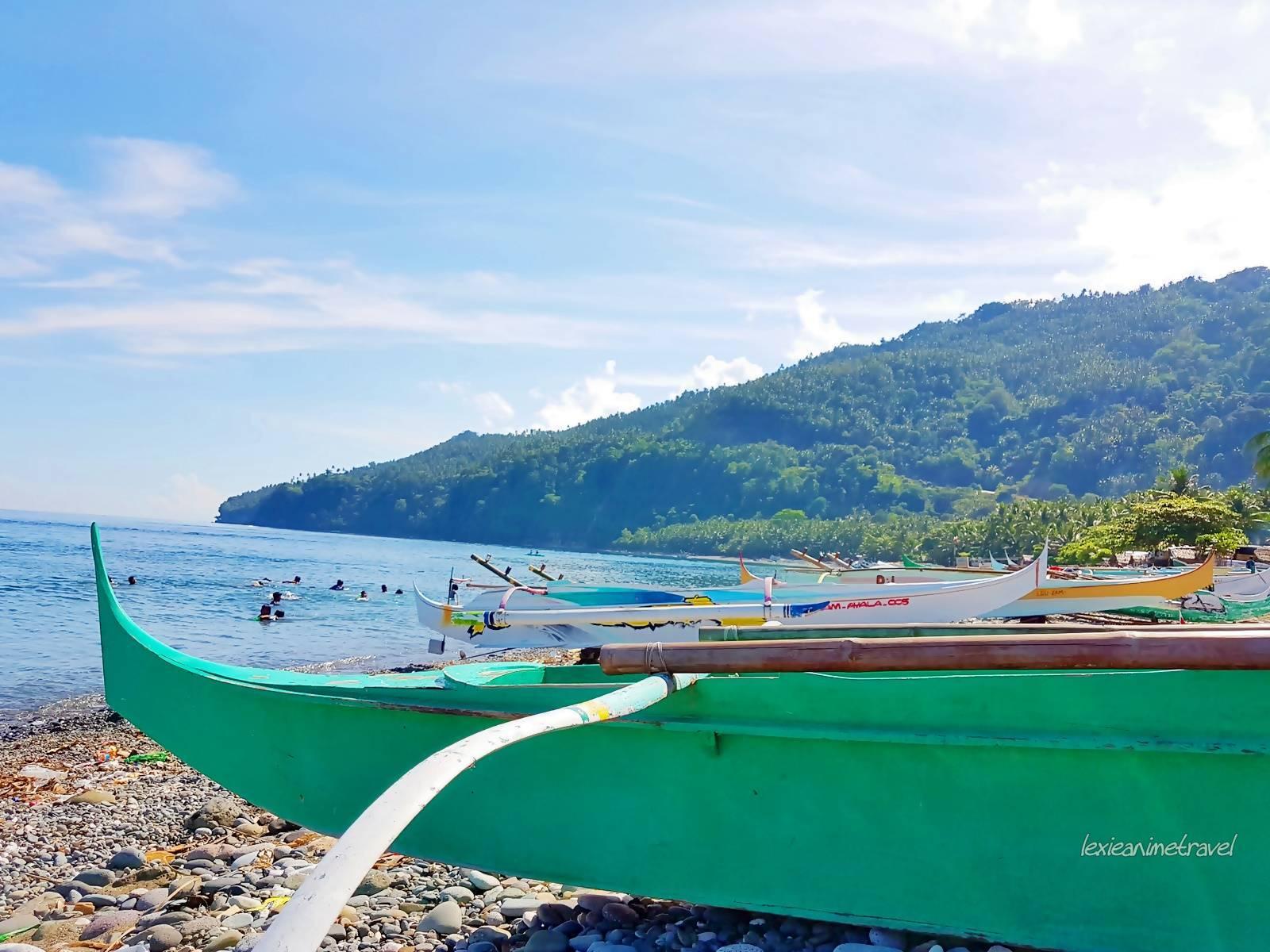Viaje a mi Cuidad Zamboanga, Philippines - LexieAnimeTravel