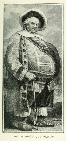 Bild: Ungefähres Portrait Dr.Jürgen Stüber