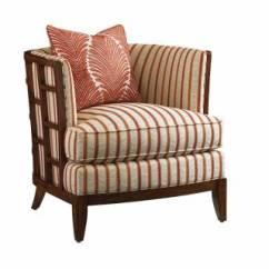 Radford Accent Tub Chair Infinity Massage Chairs Custom Fabric Upscale Home Furnishings Lexington Abaco