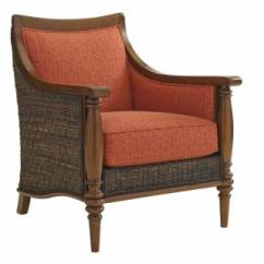 Avery's Chair Covers And More Tranquil Ease Lift 7051 3 Chairs Custom Fabric Upscale Home Furnishings Lexington Agave