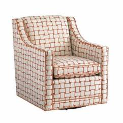 Kendrick Sleeper Chair And A Half French Chairs Dining Upholstery Fabric Lexington Home Brands Barrier Swivel