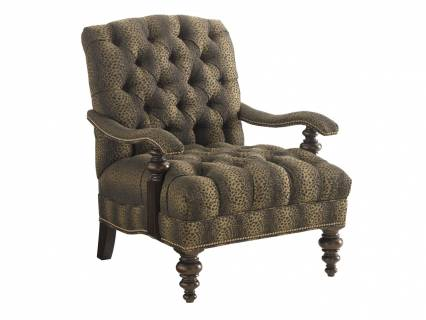office chair upholstery fabric carter brothers scoop lexington home brands acappella