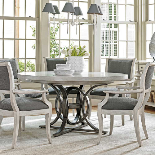 Upscale Home Furnishings Indoor And Outdoor Furniture