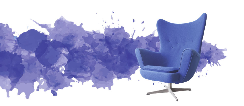 Used Office Seating