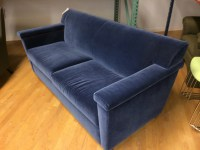 Velour Sofa Best 25 Velour Sofa Ideas On Pinterest Old ...