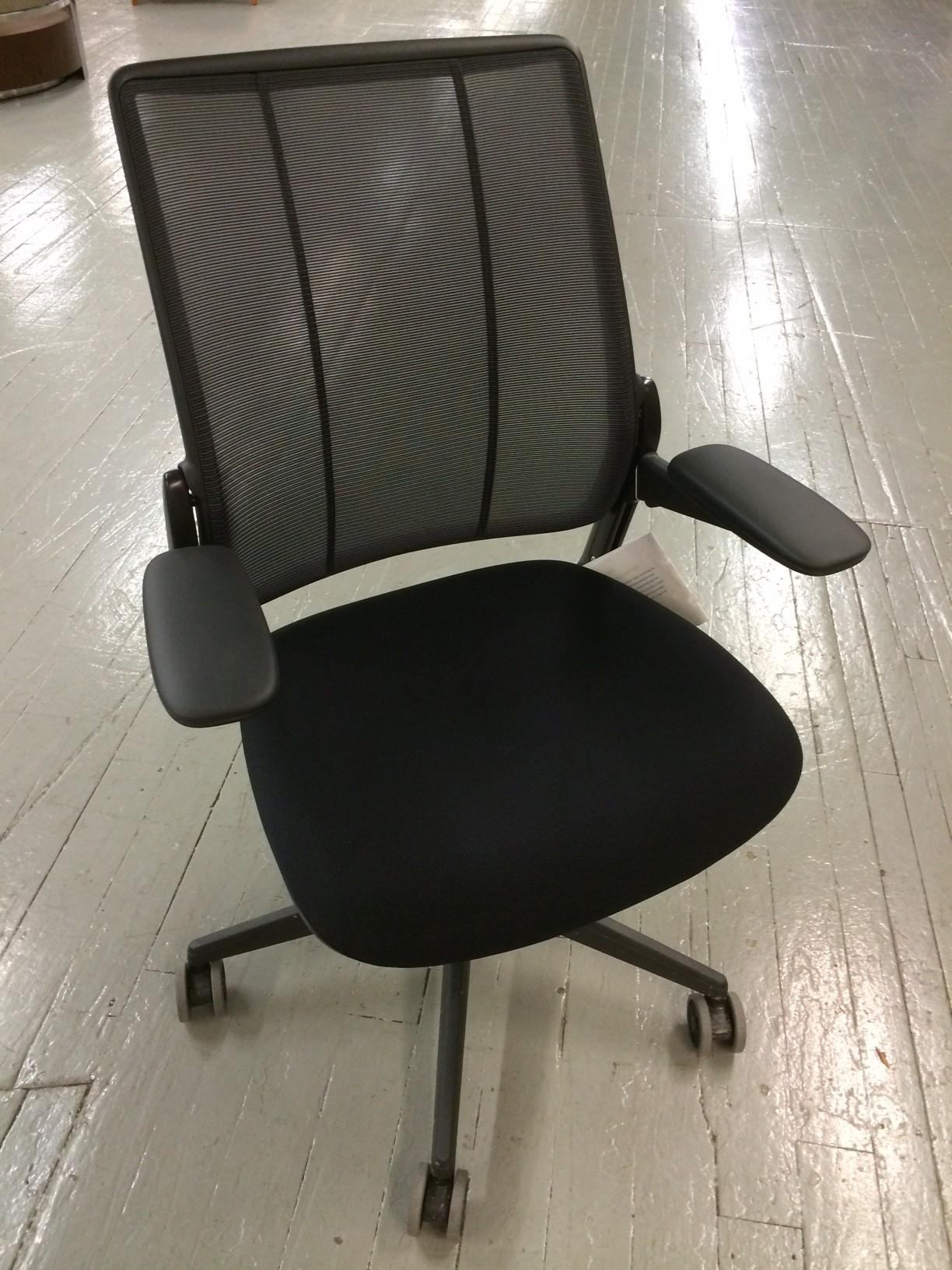diffrient smart chair bears bean bag i30 new task lexington