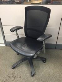 Knoll Life Task Chair : Lexington