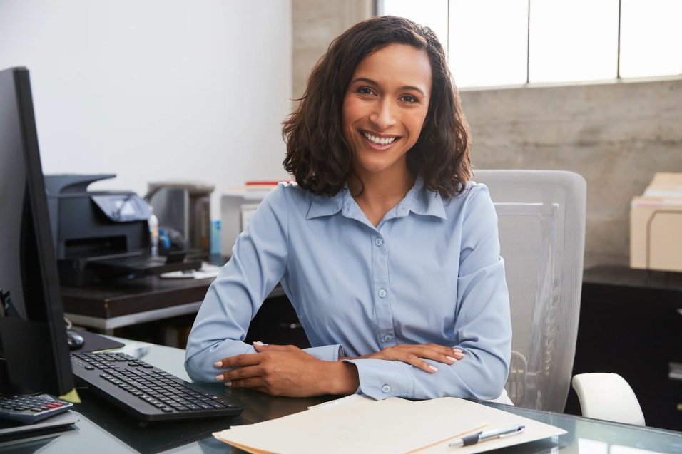 Do I Need A Lawyer To Help Fix My Credit Lexington Law