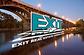 Exit Real Estate Consultants - Lexington SC Real Estate
