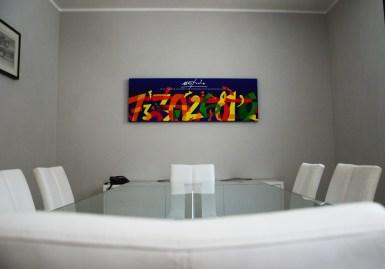 modelli 231