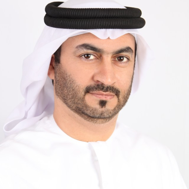 Justice Dr Jamal Al Sumaiti