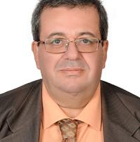 Dr. Hany Dowidar