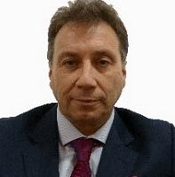 Dr. Jean-Michel Morinière