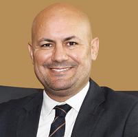Dr. Souhayel Tayeb