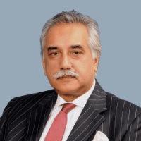 Mansoor Malik