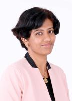 Dhana Pillai