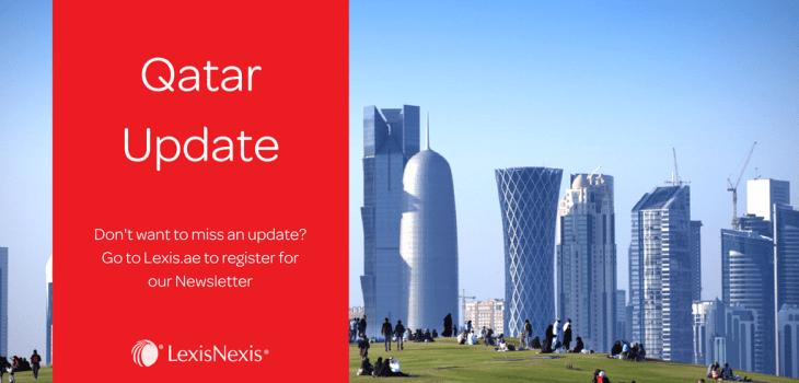 Qatar: Labour Ministry Launches Online Work Permit Service