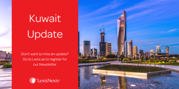 Kuwait: Charter of Accounting Companies Law Issued