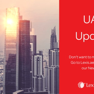 UAE: Arabtec Formally Files Insolvent Liquidation Application